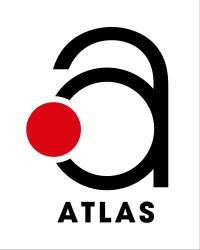 Atlas_logga_ny